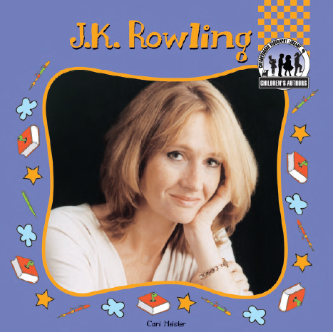 JKRowlingCover.PNG